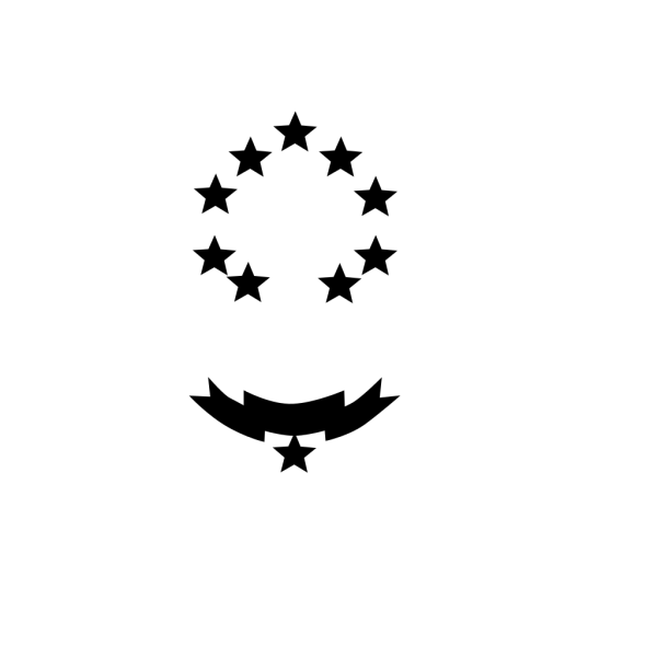 Japanese Map Symbol Graveyard PNG Clip art
