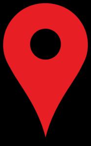 Japanese Map Symbol Orchard PNG Clip art