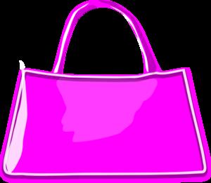 Purse Clothing Women PNG Clip art