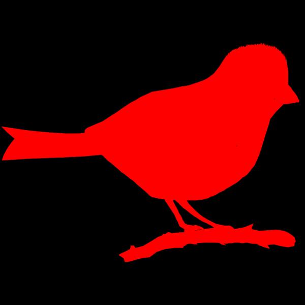 Finnch PNG Clip art