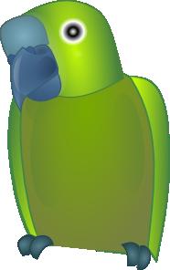 Martinix Bird PNG Clip art