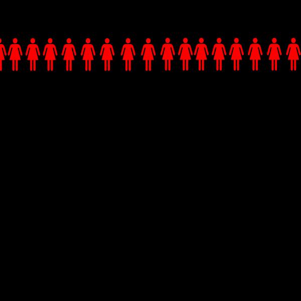 25% Responder Dresses PNG Clip art