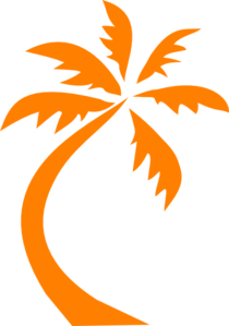 Palm Tree PNG images