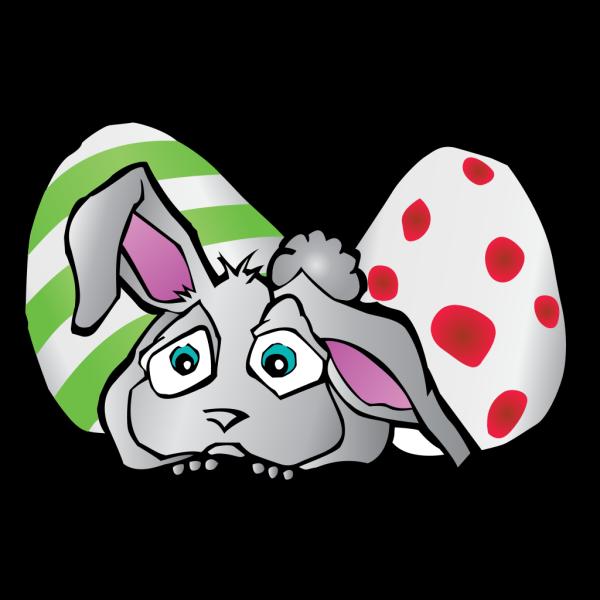 Bunny PNG Clip art