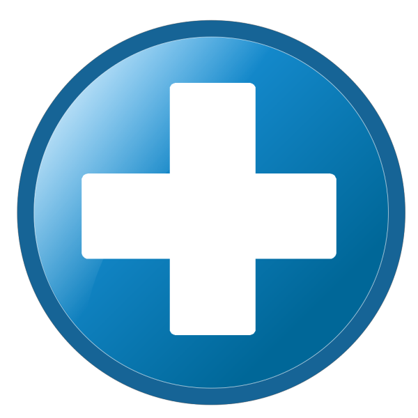 Add Button PNG images