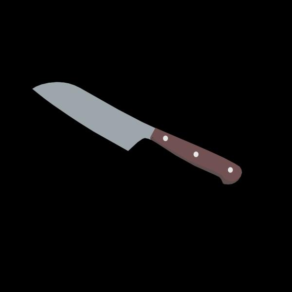 Knife Clip Art PNG images