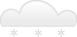 Weatherclipart PNG Clip art