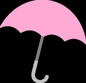 Boring Umbrella PNG Clip art