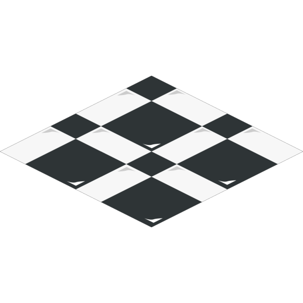Tile 4 PNG icon