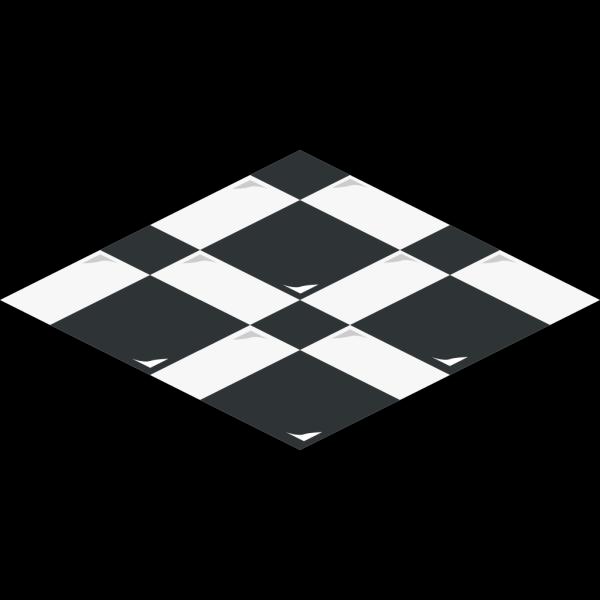 Tile 4 PNG images