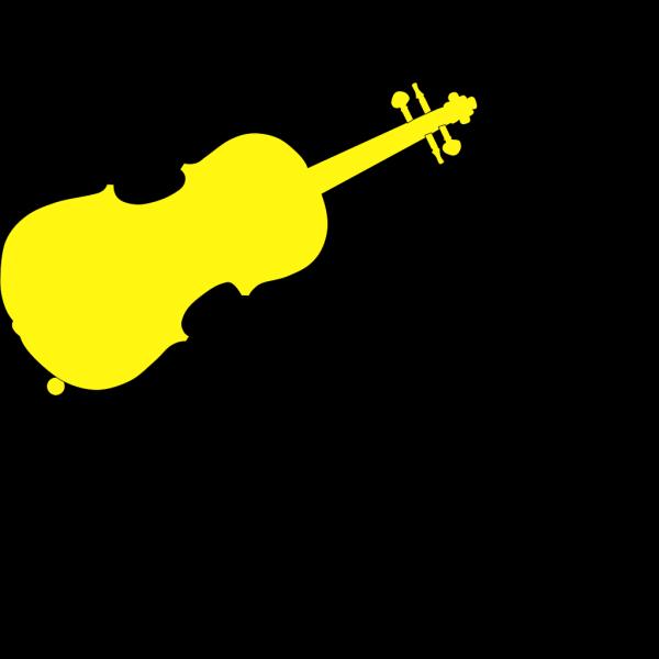 Violin Key PNG images