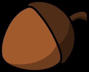 Acorn PNG Clip art