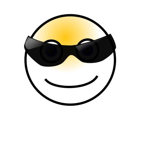 Smiley PNG images