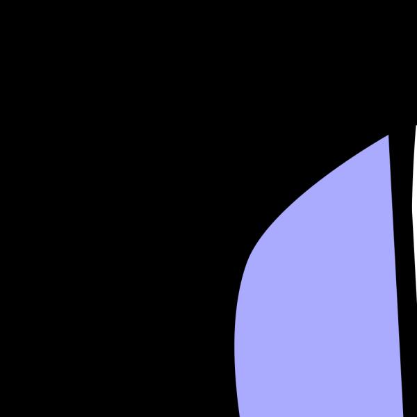 Rockect As PNG Clip art