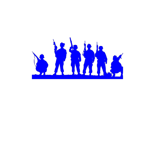 Blue.jpg PNG Clip art