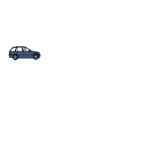 Edited-car-small PNG images