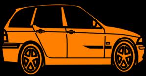 Small-car PNG Clip art