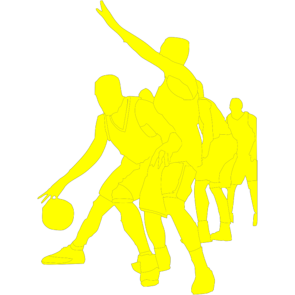 Basketball PNG images