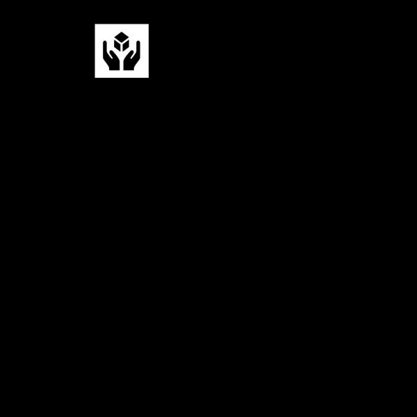 Ungrouped PNG Clip art