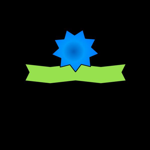 Award Service PNG images