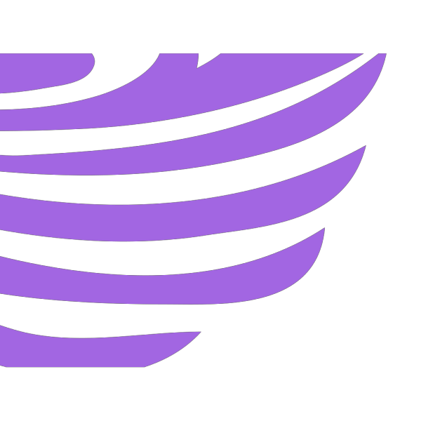 Tornado PNG Clip art