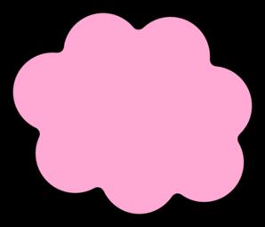 Light Pink PNG Clip art