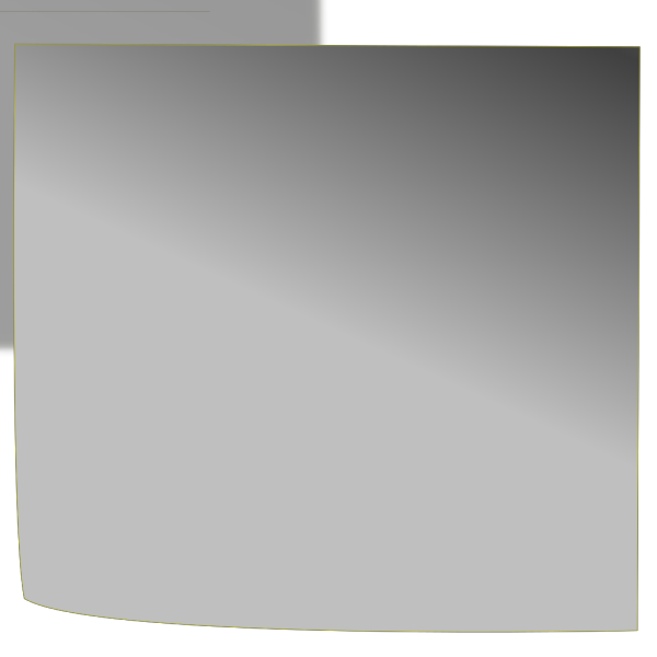 Selc Sticky PNG Clip art