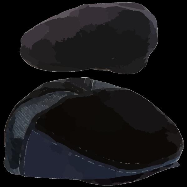 Hats PNG Clip art