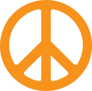 Peace Angel Penguin PNG images