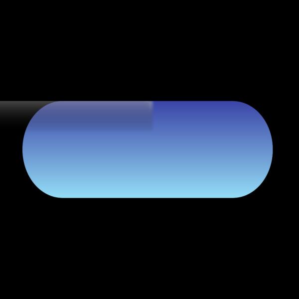 Small Button Clip art