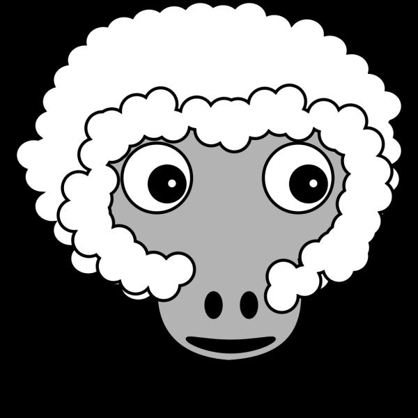 Sheep PNG Clip art