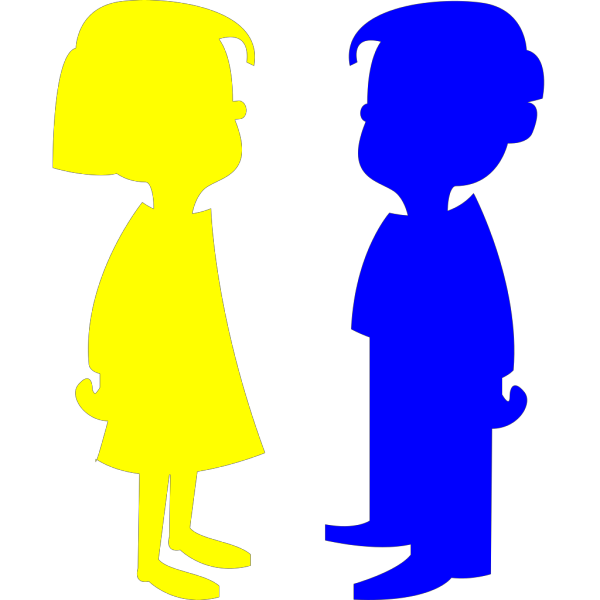 Couple 5 PNG images