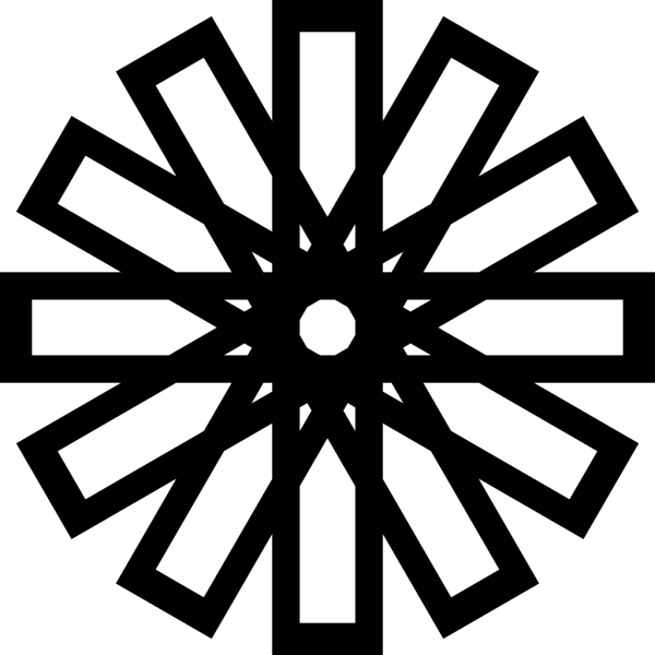 Islamic Pattern PNG Clip art