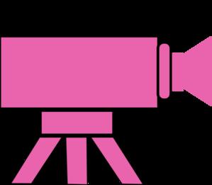 Movie Reel PNG images