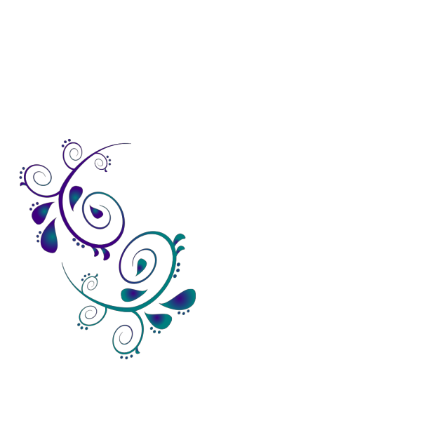 Scroll Wedding  PNG images