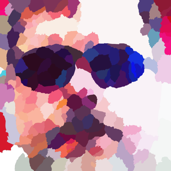 Jsheadart PNG Clip art