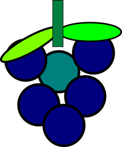 Grapes PNG images