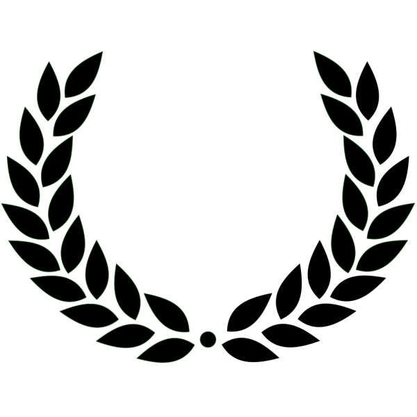 Wreath PNG images