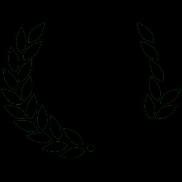 Wreath PNG Clip art