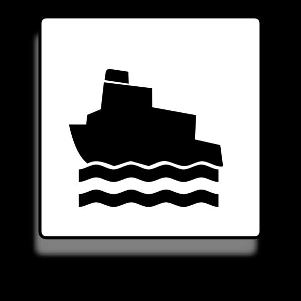 Ferry PNG Clip art