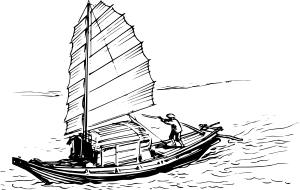 Galleon Sail Ship PNG Clip art
