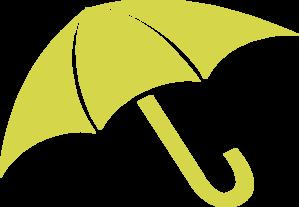 Bird With Umbrella PNG Clip art