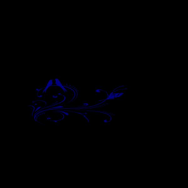 Lovebirds PNG Clip art