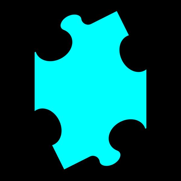 Puzblu PNG Clip art
