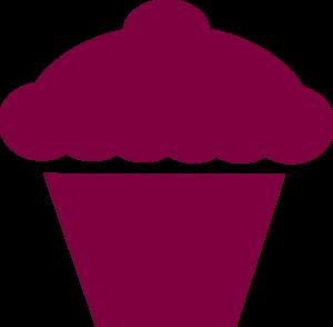 Cupcake PNG images
