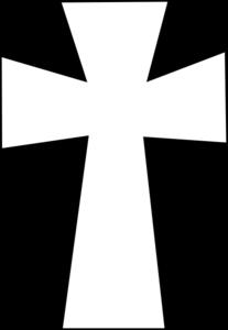 Emergency Medical Cross PNG Clip art