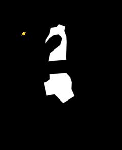 Runner 8 PNG Clip art