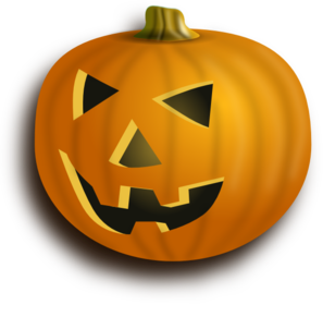 Pumpkin Pie (b And W) PNG images