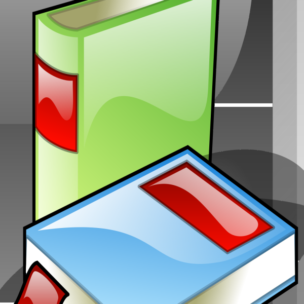 Literature Arts Button PNG icon