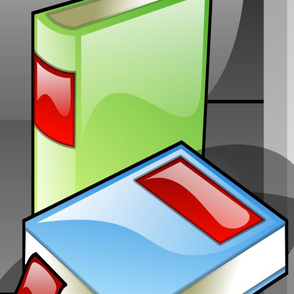 Literature Arts Button PNG Clip art